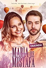 Maria ile Mustafa en VOSTFR